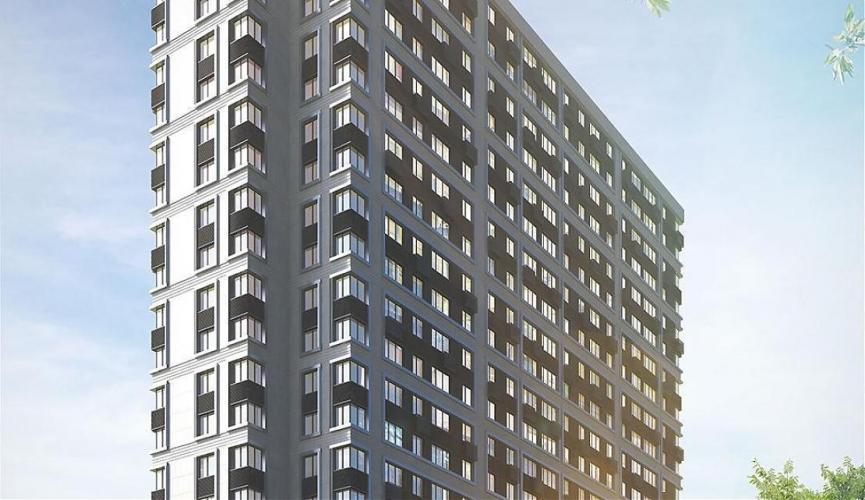 В 2018 году столичные застройщики вывели на рынок 35 комплексов апартаментов