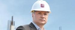 Хуснуллин пошел на повышение и будет курировать стройки по всей стране, а не только в Москве