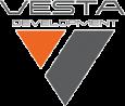 Vesta Development - информация и новости в компании Vesta Development