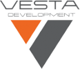 Vesta Development - информация и новости в компании Vesta Development