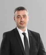 Семлев Алексей Анатольевич