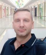 Прозоровский Михаил Николаевич