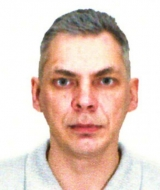 Хиндиканин Андрей Викторович