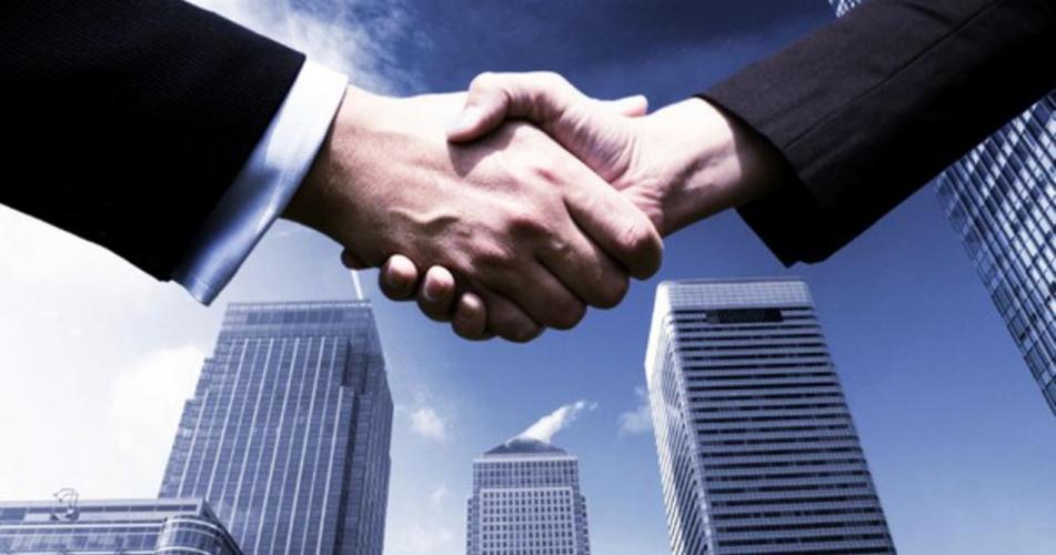 На рынке новостроек Петербурга и Ленобласти 15-20% объема предложения - квартиры по договорам переуступки (цессии)
