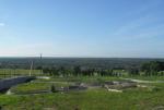 Компания «Гранат» вывела на рынок земельные участки в коттеджном поселке «Лесная поляна» в Ломоносовском районе