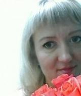 Кожикина Наталья Петровна