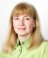 Писемская Тамара Николаевна