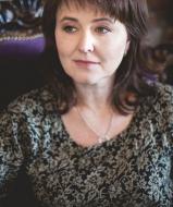 Клочко Марина Борисовна