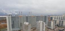 Все долгострои ГК «Город» введены в эксплуатацию спустя 9 лет