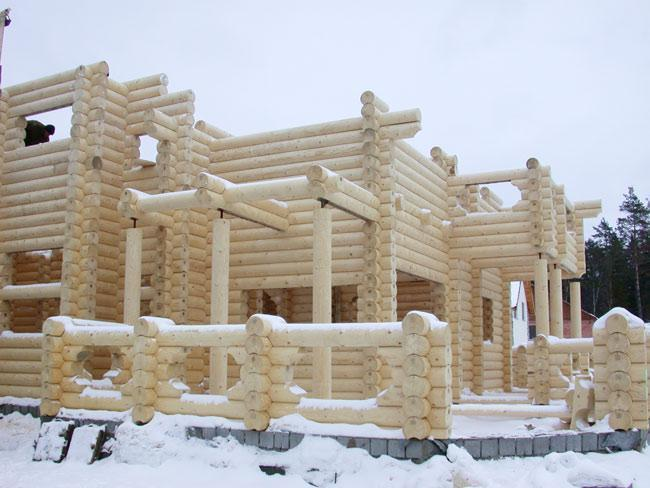 Правительство РФ настаивает на целевом использовании земель, предоставленных под жилищное строительство