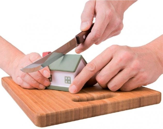 Комитет Госдумы по жилищной политике и ЖКХ рекомендовал к принятию законопроект, запрещающий сделки с «микродолями» в квартирах