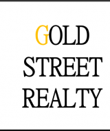 GOLD STREET REALTY