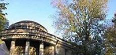 Реставрация «Уткиной дачи» может затянуться