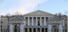 Марат Оганесян может стать «строительным» вице - губернатором
