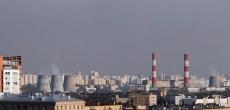 Земли винных заводов в промзоне Очаково проданы под застройку