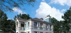 На рынке загородной недвижимости растет спрос на объекты бизнес-класса