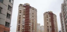 Петербург готов закупить квартиры в новостройках на 3,4 млрд рублей