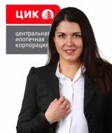 Никишова Светлана Васильевна