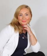 Седлова Ольга Владимировна