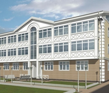 Строительная инвестиционная компания ант ооо строительная компания стройресурс