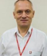 Бакланский Александр Васильевич