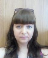 Фролова Екатерина Викторовна