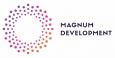 Магнум Девелопмент - информация и новости в компании Магнум Девелопмент
