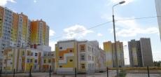 Москва выставила на торги шесть земельных участков под жилое строительство в Зеленограде
