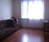 Продать Комнаты в квартирах Жени Егоровой ул  12 2