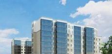 Продажи квартир в ЖК «Золотое Время» начнутся 23 апреля