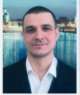 Сафин Андрей Васильевич
