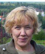 Бутянова Елена Анатольевна