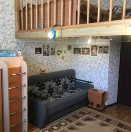Продажа 2-комн квартиры на вторичном рынке проспект Стачек,  д. 158