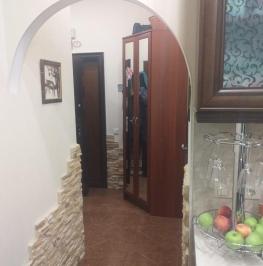 Продажа 1-комн квартиры на вторичном рынке Петергофское ш ,  д. 57