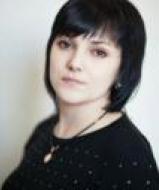 Четверкина татьяна валерьевна фото 254-98