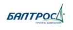 Балтрос - информация и новости в группе компаний  Балтрос