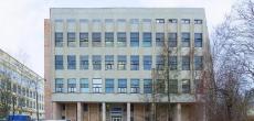 Группа «Эталон» построит на Белоостровской жилье бизнес-класса