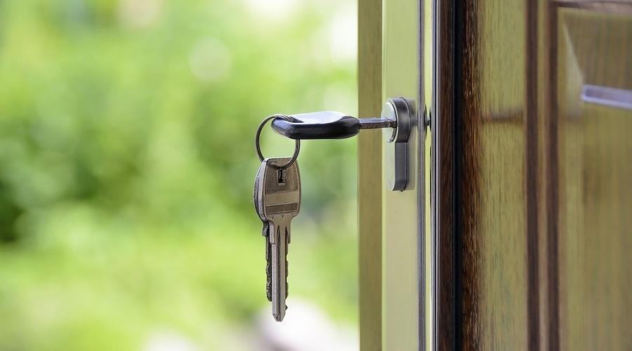 Свыше 230 педагогов в Московской области подали заявки на социальную ипотеку