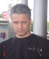 Сорокин Игорь Викторович