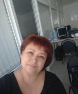 Пестова Оксана Робертовна