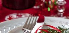 Москвичи и петербуржцы вновь готовы провести новогоднюю ночь в городских ресторанах