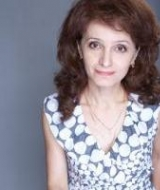 Жевжикова Ирина Николаевна