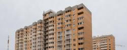 Ленинградская область опускается с 16-го этажа на 12-й – разработаны новые региональные и местные градостроительные нормативы