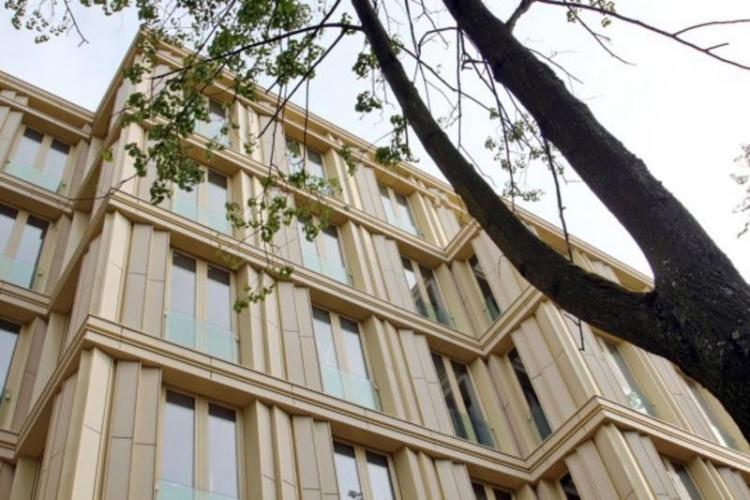Максимальная арендная ставка на жилую недвижимость зафиксирована в Москве – 5 млн рублей в месяц