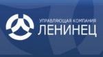 Ленинец - информация и новости в управляющей компании Ленинец