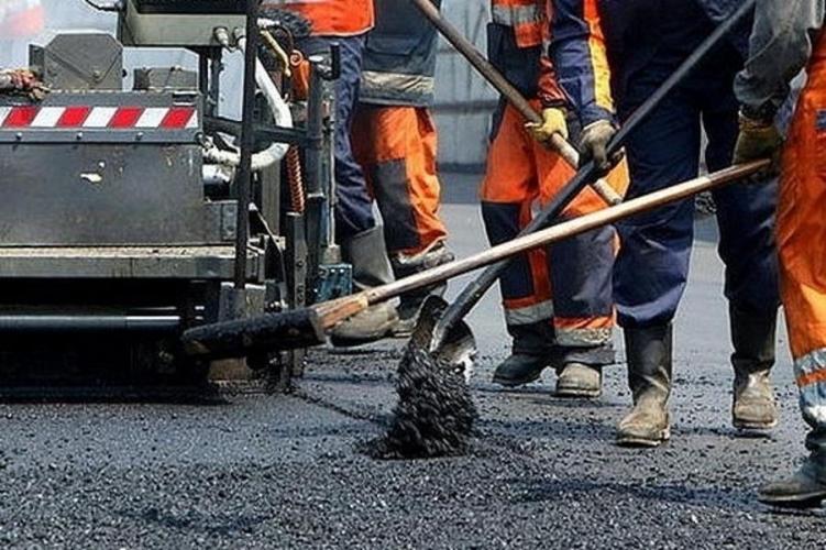Федеральная антимонопольная служба пресекла нарушения на аукционах по ремонту дорог в Петербурге