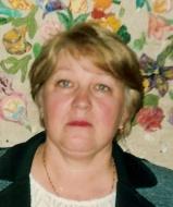 Батрова Анна Сергеевна