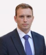 Шапошников Михаил