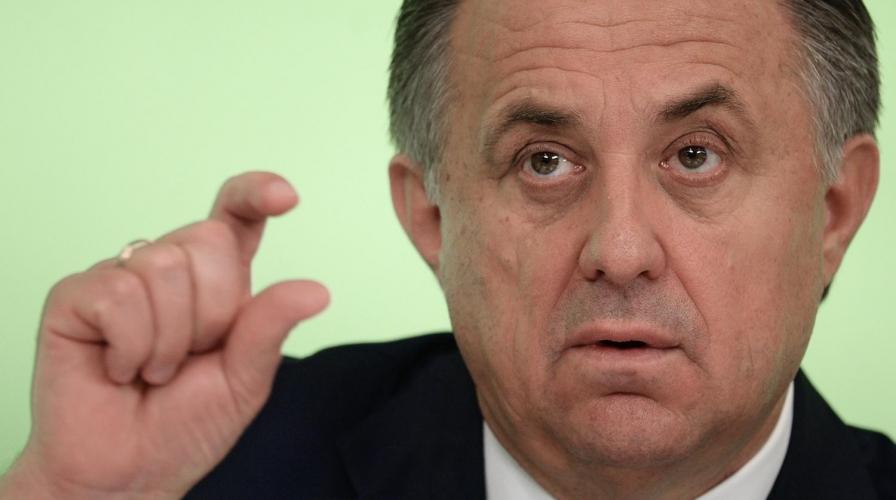 Новый национальный проект в сфере жилья и городской среды новый вице-премьер Мутко ждет от нового главы Минстроя к 1 октября текущего года