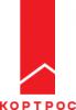 КОРТРОС - информация и новости в группе компаний КОРТРОС